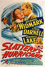 Watch Slattery's Hurricane