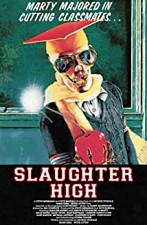 Watch Slaughter High