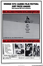 Watch Slaughterhouse-Five