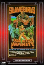 Watch Slave Girls from Beyond Infinity