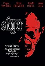 Watch Slayer