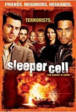 Sleeper Cell SE