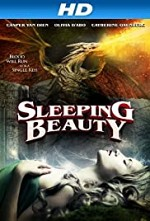 Watch Sleeping Beauty