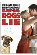 Watch Sleeping Dogs Lie