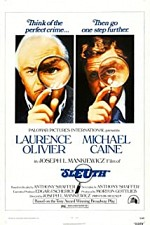 Watch Sleuth