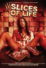 Watch Slices of Life