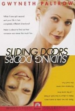 Watch Sliding Doors
