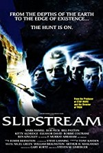 Watch Slipstream