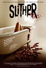 Watch Slither