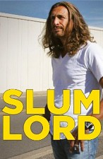 Watch Slum Lord