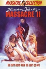 Watch Slumber Party Massacre II