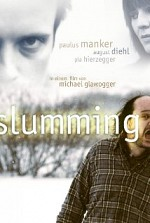 Watch Slumming