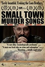Watch Small Town Murder Songs