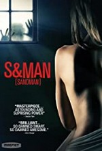 Watch S&man