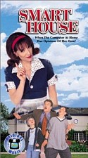 Watch Smart House