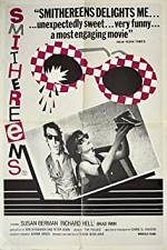 Watch Smithereens
