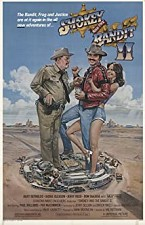 Watch Smokey and the Bandit II