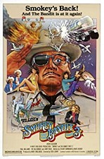 Watch Smokey and the Bandit Part 3