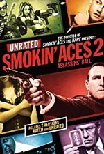 Watch Smokin' Aces 2: Assassins' Ball