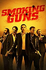 Watch Smoking Guns