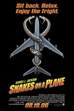 Watch Snakes on a Plane