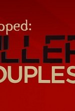 Snapped: Killer Couples SE