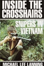 Watch Sniper: Inside the Crosshairs