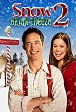 Watch Snow 2: Brain Freeze