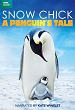 Watch Snow Chick: A Penguin's Tale