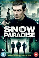 Watch Snow in Paradise