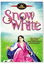 Watch Snow White