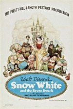 Watch Snow White and the Seven Dwarfs
