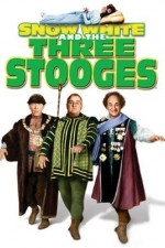 Watch Snow White and the Three Stooges