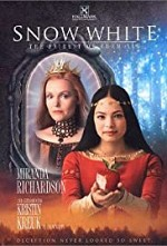 Watch Snow White: The Fairest of Them All