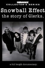 Watch Snowball Effect: The Story of 'Clerks'