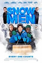 Watch Snowmen
