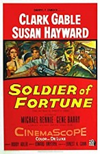 Watch Soldier of Fortune