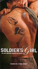 Watch Soldier's Girl