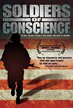 Watch Soldiers of Conscience