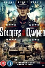 Watch Soldiers of the Damned