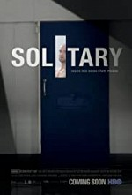 Watch Solitary