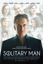 Watch Solitary Man