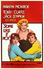 Watch Some Like It Hot