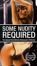 Watch Some Nudity Required