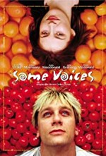 Watch Some Voices