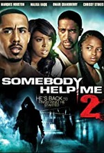 Watch Somebody Help Me 2
