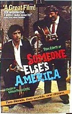 Watch Someone Else's America