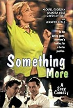 Watch Something More