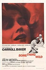 Watch Something Wild