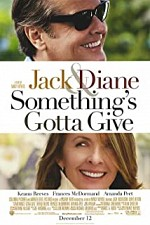 Watch Something's Gotta Give